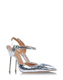 Sling-backs - KURT GEIGER