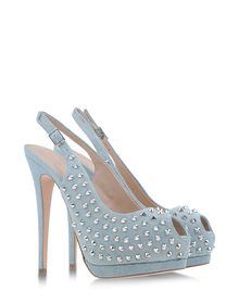 Chaussures  brides - KG KURT GEIGER