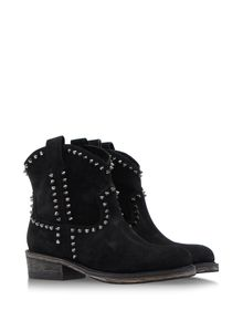 Bottines - KG KURT GEIGER