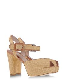 Sandalias - SONIA RYKIEL