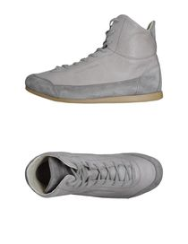 PUMA by HUSSEIN CHALAYAN - High-tops