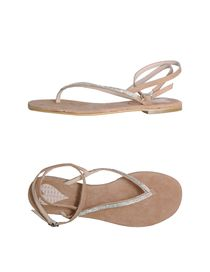 TO BE - Flip flops &amp; clog sandals