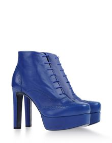 Bottines - JIL SANDER