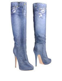 CASADEI - Boots