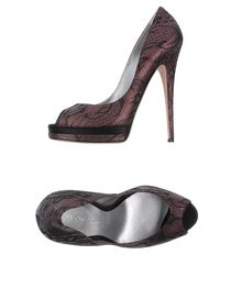 CASADEI - Pumps