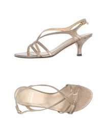 STUART WEITZMAN - High-heeled sandals
