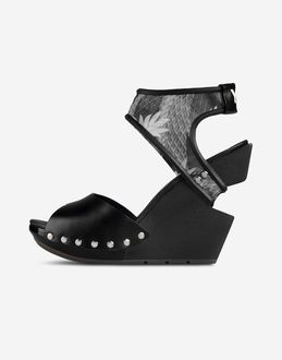 Y-3 - Wedge