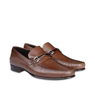 Mocasines  ERMENEGILDO ZEGNA