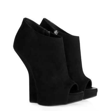 Zeppa - GIUSEPPE ZANOTTI DESIGN