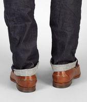 Cuir Shoe