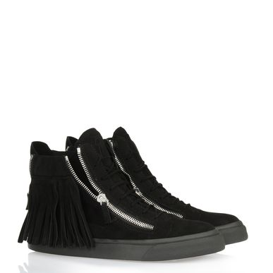 Sneakers - GIUSEPPE ZANOTTI DESIGN