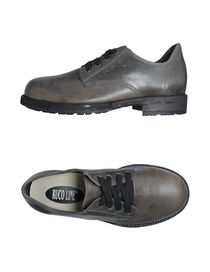 RUCO LINE - Lace-up shoes