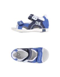 BALDUCCI FASHION - Sandals