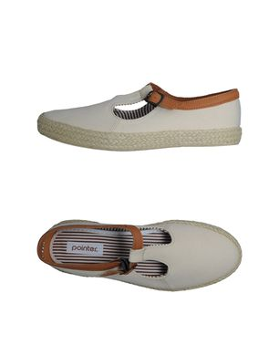 POINTER - Espadrilles