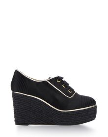 Wedge - SONIA RYKIEL