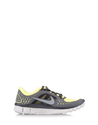 Sneakers & Tennis shoes basse - NIKE