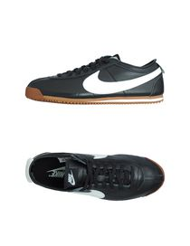 NIKE SPORTWEAR - Low-tops