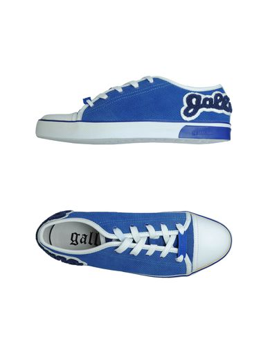GALLIANO - Sneakers