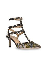 VALENTINO GARAVANI - Slingback
