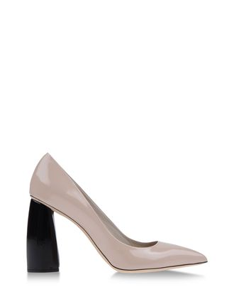 MARC JACOBS Pumps & Heels Pumps on shoescribe.com