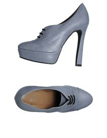 LE STELLE - Lace-up shoes