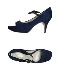 GIANVITO ROSSI - Pumps