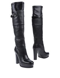 D&amp;G - Boots