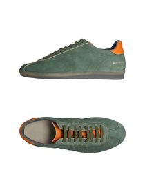 M.GRIFONI DENIM - Sneakers