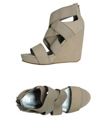 DKNY - Sandals