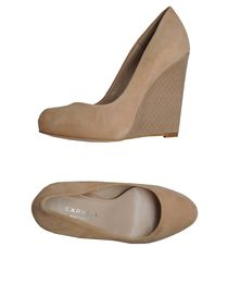 CARVELA - Wedge