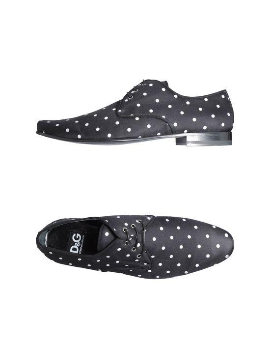 D&G Обувь на шнурках обувь децкую b g