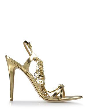 DSQUARED2 Sandal D S13C230100 f