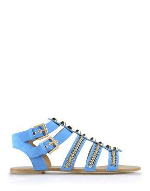 DSQUARED2 Sandal D S13D201102 f