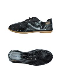 PATAUGAS - Lace-up shoes