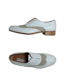 FRATELLI ROSSETTI - Lace-up shoes