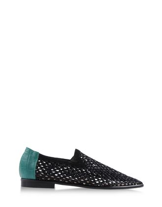 NEW KID Loafers & Lace-ups Loafers on shoescribe.com