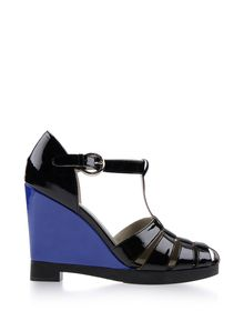 Wedge - SONIA by SONIA RYKIEL