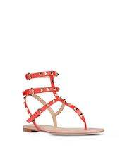 VALENTINO GARAVANI - Sandal
