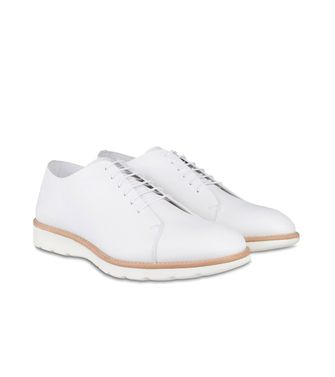 Chaussures  lacet   ZZEGNA