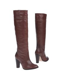 TILA MARCH - High-heeled boots