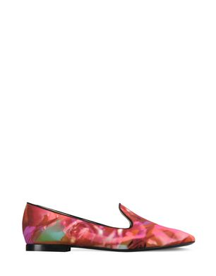 BARBARA BUI Loafers & Lace-ups Loafers on shoescribe.com