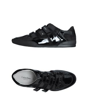 CALVIN KLEIN COLLECTION - Sneaker