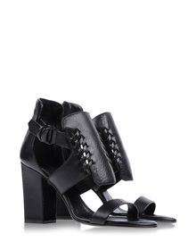 Sandals - PROENZA SCHOULER