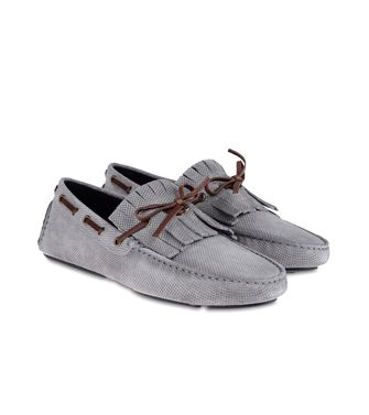 Mocassins  ERMENEGILDO ZEGNA