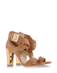 Sandalias - RACHEL ZOE