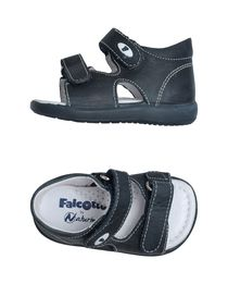 FALCOTTO by NATURINO - Sandals