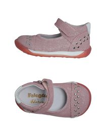 FALCOTTO by NATURINO - Ballet flats