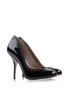 Closed toe - KG KURT GEIGER
