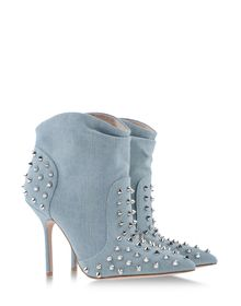 Ankle boots - KG KURT GEIGER