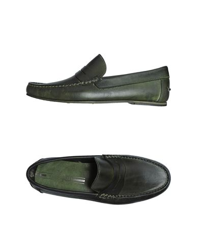 MARTINELLI - Moccasins